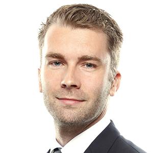 Jakob Lund