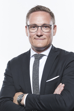 Henrik Iversen
