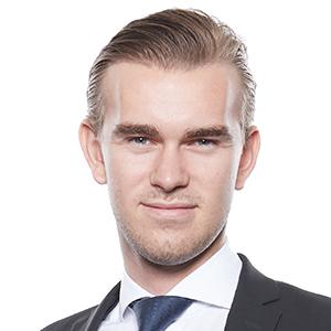 Tue Nielsen